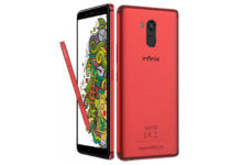 Photo of How to Root Infinix Note 5 Stylus Without PC & Via Magisk