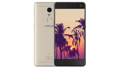 Photo of How to Root Infinix S2 Pro Without PC & Via Magisk