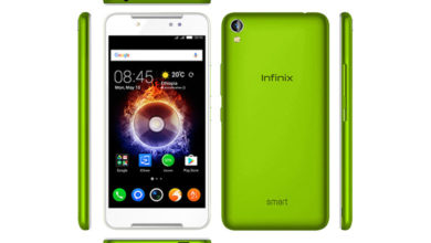 Photo of How to Root Infinix Smart Without PC & Via Magisk