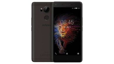 Photo of How to Root Infinix Zero 4 Without PC & Via Magisk