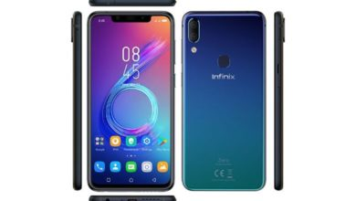 Photo of How to Root Infinix Zero 6 Without PC & Via Magisk