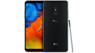Photo of How to Root LG Q Stylus Without PC & Via Magisk