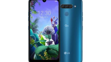 Photo of How to Root LG Q60/ K12 Prime Without PC & Via Magisk