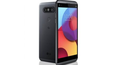 Photo of How to Root LG Q8 (2018) Without PC & Via Magisk