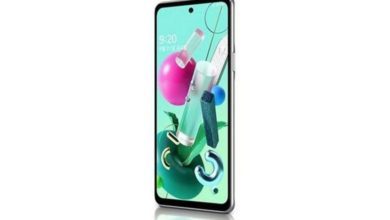 Photo of How to Root LG Q92 5G LM-Q920N Without PC & Via Magisk