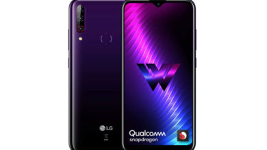 Photo of How to Root LG W30 Pro Without PC & Via Magisk