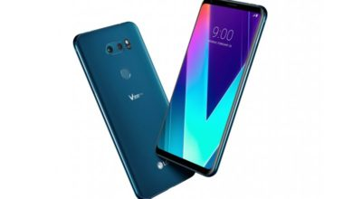 Photo of How to Root LG V30S ThinQ Without PC & Via Magisk