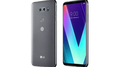 Photo of How to Root LG V35 ThinQ Without PC & Via Magisk