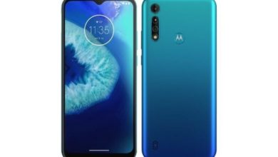 Photo of How to Root Motorola Moto G8 Power Lite Without PC & Via Magisk