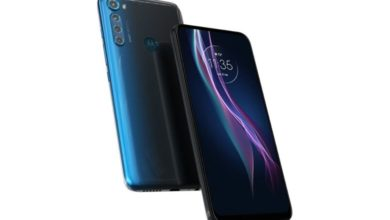Photo of How to Root Motorola One Fusion+ Plus Without PC & Via Magisk