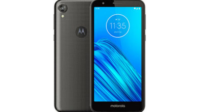 Photo of How to Root Motorola Moto E6 Without PC & Via Magisk
