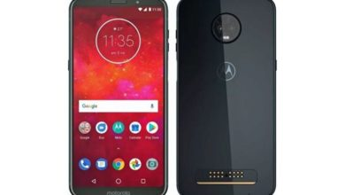 Photo of How to Root Motorola Moto Z3 Without PC & Via Magisk