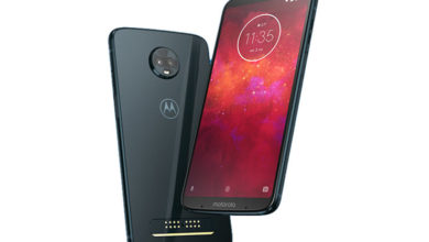 Photo of How to Root Motorola Moto Z3 Play Without PC & Via Magisk