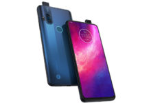 Photo of How to Root Motorola One Hyper Without PC & Via Magisk