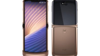 Photo of How to Root Motorola Razr 5G Without PC & Via Magisk