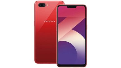Photo of How to Root Oppo A3s Without PC & Via Magisk