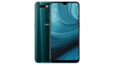 Photo of How to Root Oppo A7n Without PC & Via Magisk
