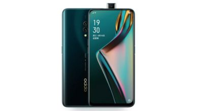 Photo of How to Root Oppo K3 Without PC & Via Magisk