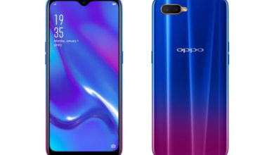 Photo of How to Root Oppo RX17 Neo Without PC & Via Magisk