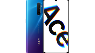 Photo of How to Root Oppo Reno Ace Without PC & Via Magisk