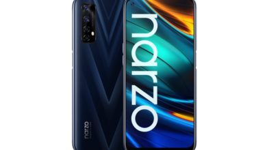 Photo of How to Root Realme Narzo 20 Pro Without PC & Via Magisk