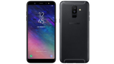 Photo of How to Root Samsung Galaxy A6 (2018) Without PC & Via Magisk