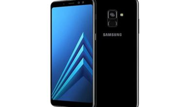 Photo of How to Root Samsung Galaxy A8 (2018) Without PC & Via Magisk