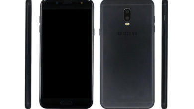Photo of How to Root Samsung Galaxy C7 (2017) Without PC & Via Magisk