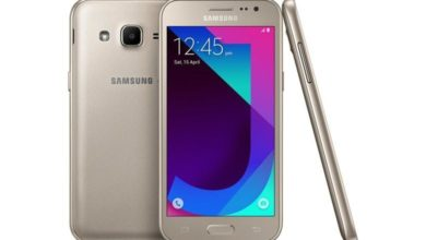 Photo of How to Root Samsung Galaxy J2 (2017) Without PC & Via Magisk
