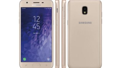Photo of How to Root Samsung Galaxy J3 (2018) Without PC & Via Magisk