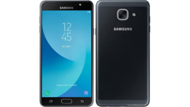 Photo of How to Root Samsung Galaxy J7 Max Without PC & Via Magisk
