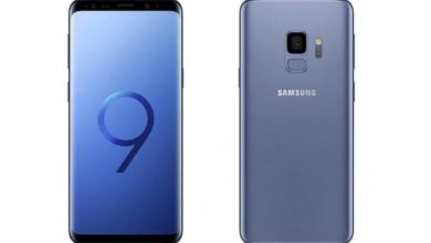 Photo of How to Root Samsung Galaxy S9 Without PC & Via Magisk