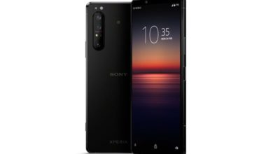 Photo of How to Root Sony Xperia 1 II Without PC & Via Magisk