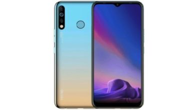Photo of How to Root Tecno Camon 12 Without PC & Via Magisk
