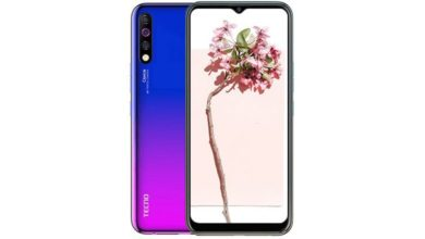 Photo of How to Root Tecno Camon 12 Pro Without PC & Via Magisk