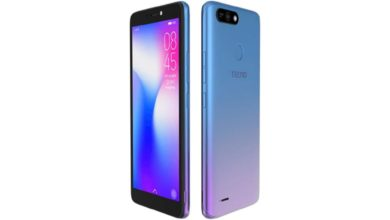 Photo of How to Root Tecno Pop 2 F Without PC & Via Magisk