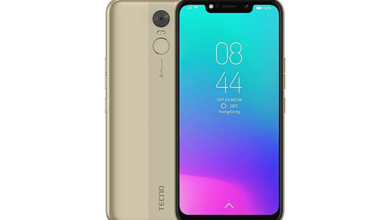 Photo of How to Root Tecno Pouvoir 3 Plus Without PC & Via Magisk
