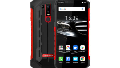 Photo of How to Root Ulefone Armor 6E Without PC & Via Magisk