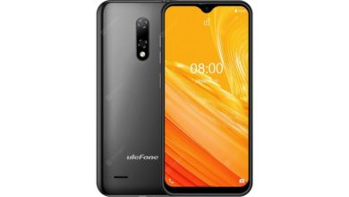 Photo of How to Root Ulefone Note 8 Without PC & Via Magisk
