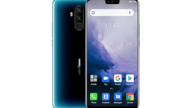 Photo of How to Root Ulefone T2 Without PC & Via Magisk