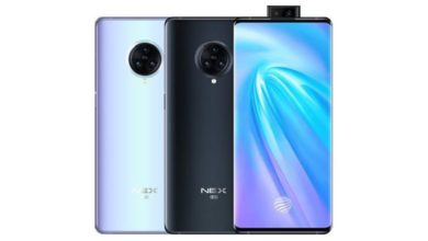 Photo of How to Root Vivo NEX 3 Without PC & Via Magisk