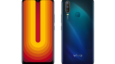 Photo of How to Root Vivo U10 Without PC & Via Magisk