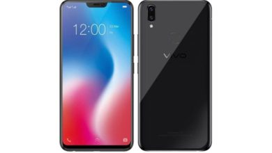 Photo of How to Root Vivo V9 Without PC & Via Magisk