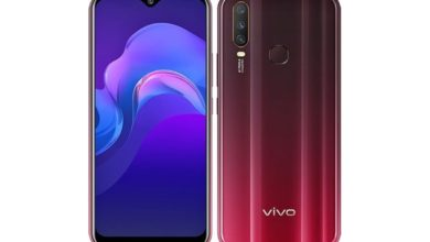 Photo of How to Root Vivo Y12 Without PC & Via Magisk