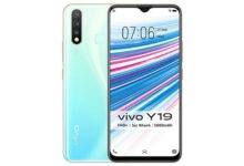 Photo of How to Root Vivo Y19 Without PC & Via Magisk