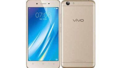 Photo of How to Root Vivo Y53i Without PC & Via Magisk