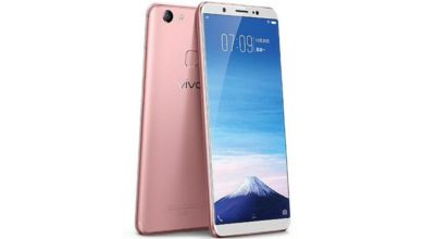 Photo of How to Root Vivo Y83 Without PC & Via Magisk