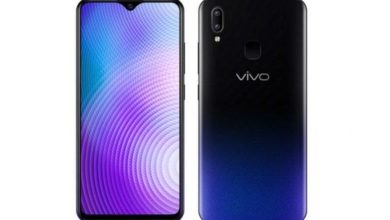 Photo of How to Root Vivo Y91 Without PC & Via Magisk