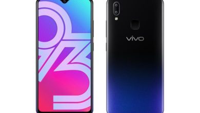 Photo of How to Root Vivo Y93 Without PC & Via Magisk