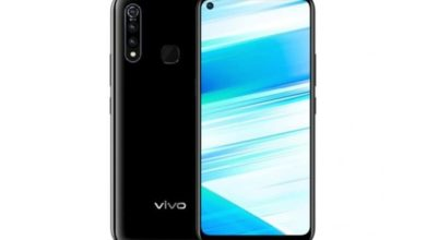 Photo of How to Root Vivo Z5x Without PC & Via Magisk